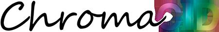 logo-chromacid