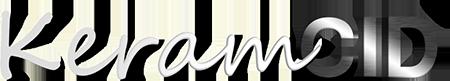 logo-keramcid