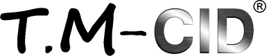 logo-tmcid
