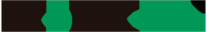 logo-metalcid